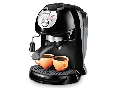 delonghi-ec-201cdb-macchina-per-il-caffe