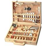 Malette outils enfant jeux et jouets - Malette outils enfant ...