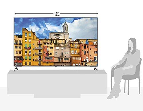 LG 60UJ6519 151 cm (60 Zoll) Fernseher - 13