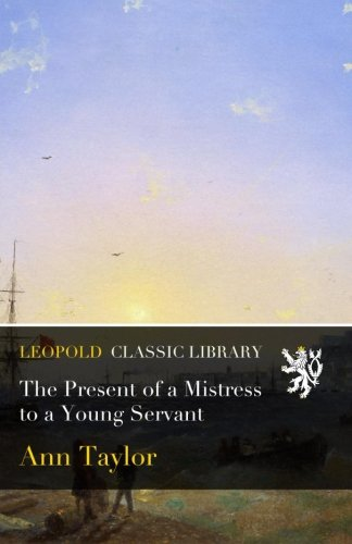 the-present-of-a-mistress-to-a-young-servant