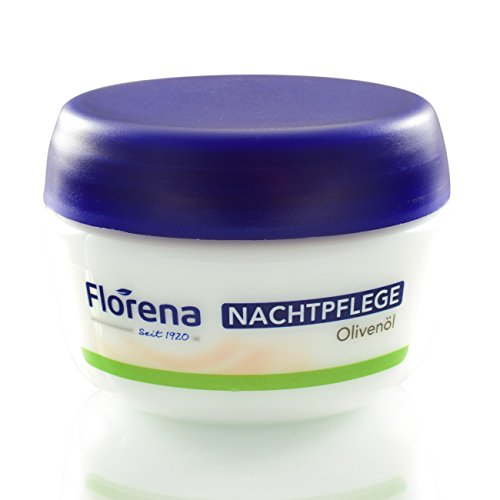 florena-night-cream-olive-oil-50ml