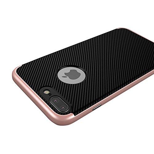 vandot-tpu-silicone-coque-iphone-6s-plus-protecteur-gel-silicone-cover-iphone-6s-plus-case-anti-rayu