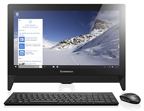 lenovo-c20-195-inch-full-hd-all-in-one-desktop-intel-celeron-n3050-4-gb-ram-500-gb-hdd-intel-hd-grap