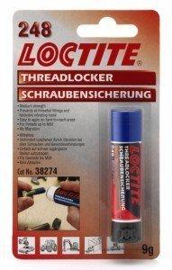 loctiter-frein-filet-loctiter-248-540498-9-g