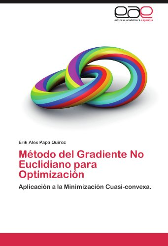 metodo-del-gradiente-no-euclidiano-para-optimizacion