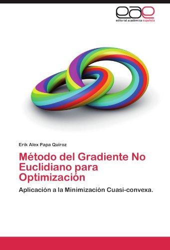 metodo-del-gradiente-no-euclidiano-para-optimizacion-aplicacion-a-la-minimizacion-cuasi-convexa