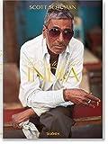 The Sartorialist. India - Bandana Tewari