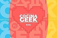 Cocina Geek: Recetas sencillas para paladares frikis par  Gemma Ballesteros Martín