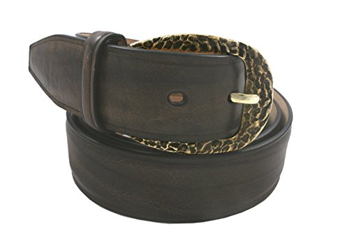 belt-urso-buckle-in-bronze-and-streaked-taurus-belt