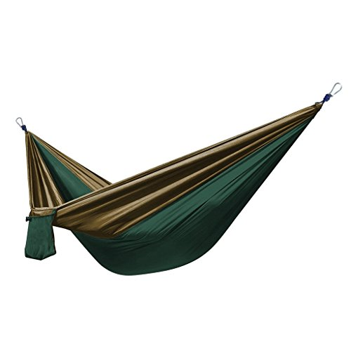 enkeeo-double-hamac-tissu-en-parachute-nylon-portable-inclut-2-corde-avec-mousquetons-et-sac-de-tran