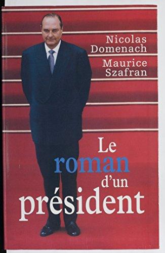 Télécharger Des Livres En Texte Intégral Gratuitement Le Roman D