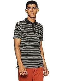 289c6e57 Fila Men's Sports Shirts & Tees Online: Buy Fila Men's Sports Shirts ...