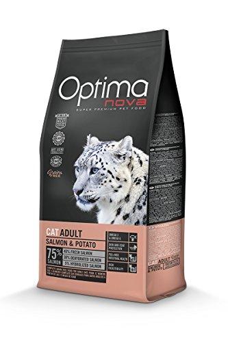 optimanova-super-premium-katzenfutter-ausgewachsene-trockenfutter-lachs-und-kartoffel-8-kg-hypoaller