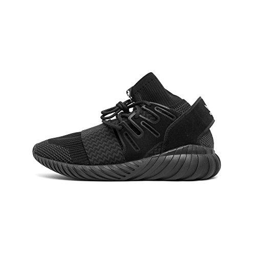 Adidas Tubular Doom Amazon