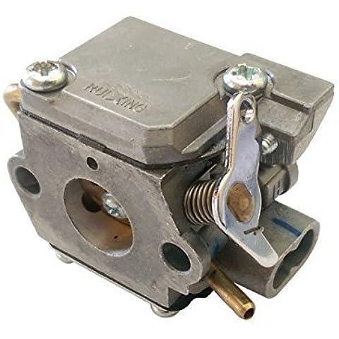 EVEREST BRAND Walbro del carburatore per Ryan / Ryobi Trimmer Wt-149-1 Wt-539 Wt-539-1