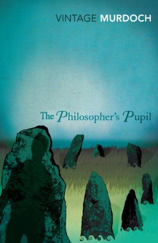 the-philosophers-pupil