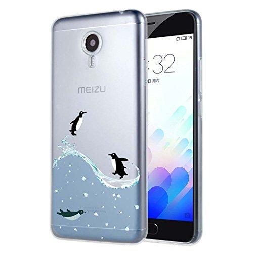 Meizu M5S (5,2