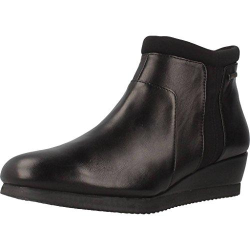 Stivali per le donne, color Nero , marca STONEFLY, modelo Stivali Per Le Donne STONEFLY FRANCY 9 Nero