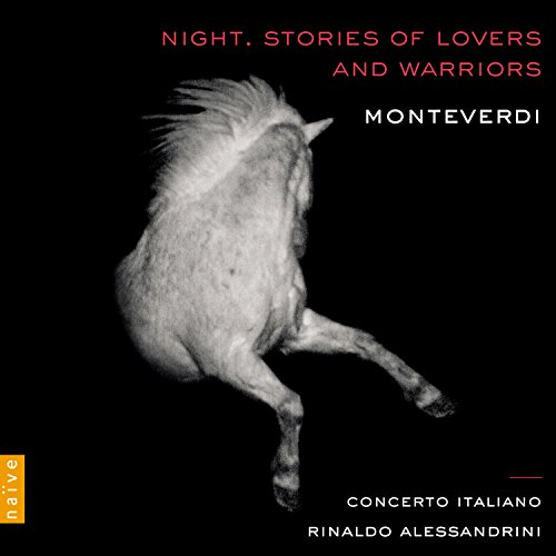 monteverdi-night-stories-of-lovers-and-warriors