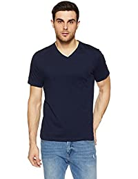 9e78769ab Amazon.in: GAP - T-Shirts & Polos / Men: Clothing & Accessories