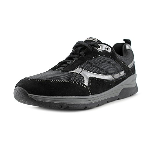 earth-traveler-donna-us-65-nero-scarpe-ginnastica