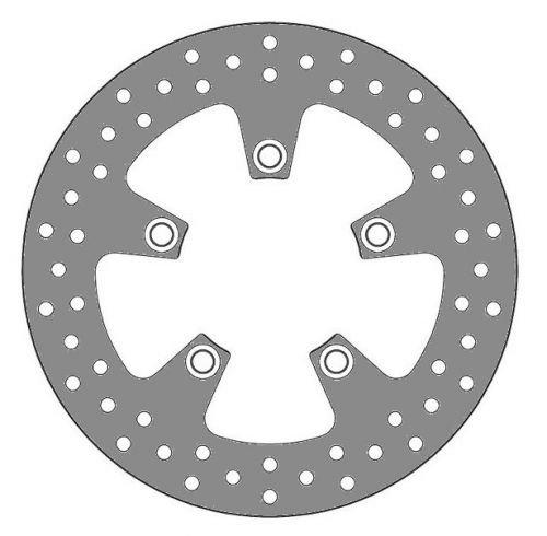 2fafc05796d93 Disques FERODO frein