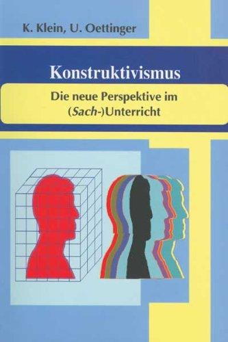 konstruktivismus-die-neue-perspektive-im-sach-unterricht