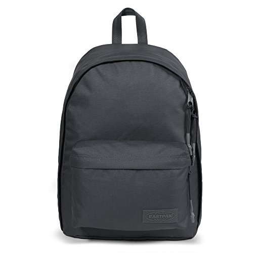 Eastpak Out Of Office Zaino, 27 Litri, Grigio (Grey Matchy), 44 cm