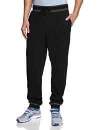 Amazon.fr   Nike - Pantalons de sport   Sportswear   Vêtements 8ef94c562f66