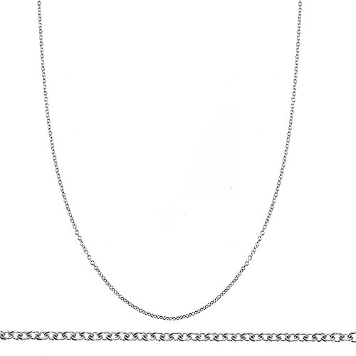 JewelryWeb Damen - 950_Platin Platin