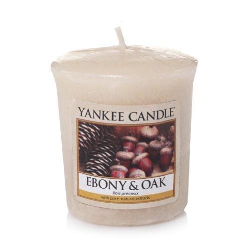 yankee-candle-moccolo-hw-ebano-y-roble-velas-perfumadas