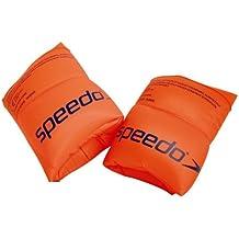 SPEEDO Roll Up Kids Swimming Armbands (2-12 Years)