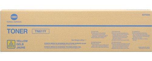 Preisvergleich Produktbild Konica Minolta C451