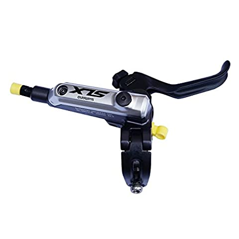 Shimano SLX M675 J-KIT Hydraulic Disc Brake Lever And Caliper Rear Right Hand