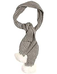 Amazon.fr   Emporio Armani - Packs bonnet, écharpe et gants ... bc194fc1601
