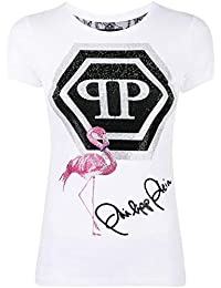 e2fac7ae70 Amazon.it: PHILIPP PLEIN - Donna: Abbigliamento
