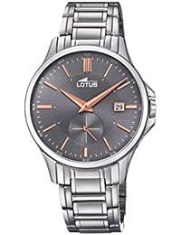 Reloj Lotus Watches para Hombre 18423/3