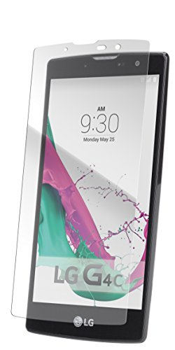 Xqisit 26514 Tough Screen Glass iPhone 7 klar