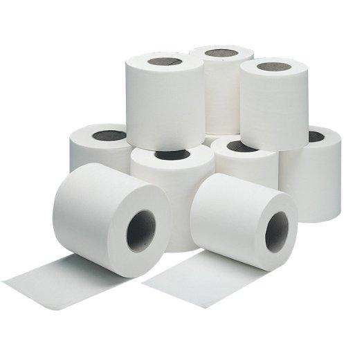 meilleur-prix-36-rouleaux-de-papier-toilette-double-epaisseur-bodyguards