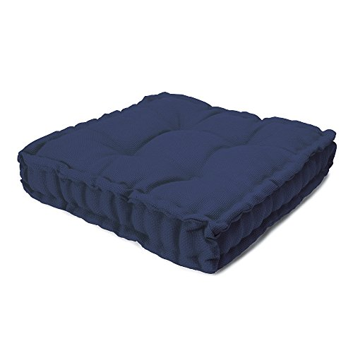 armchair-booster-cushions-easy-rise-cushion-great-for-elderly-pregnancy-navy-armchair-booster
