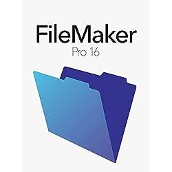 FileMaker Pro 16 (HL2B2ZM/A)