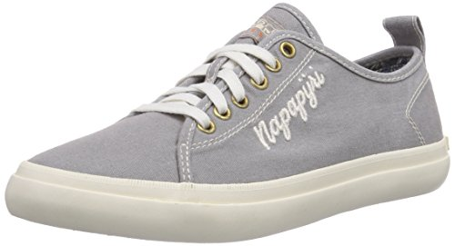 Napapijri Footwear Erin, Sneakers Basses Femme
