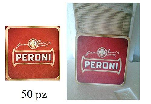 sottobicchiere-birra-a-marchio-peroni-kit-50-pz