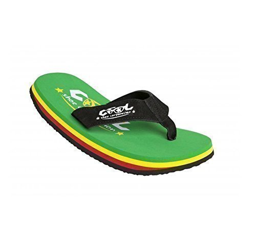 cool-shoes-original-grass-sandalias-estilo-hawaianas-verde-37-38