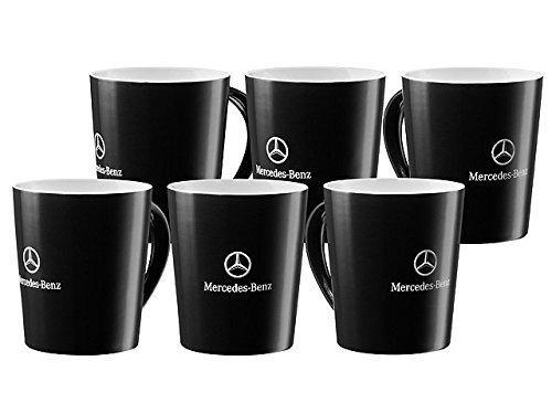 mercedes-benz-kaffeebecher-stuttgart-6er-pack-schwarz-wei-porzellan-66956278