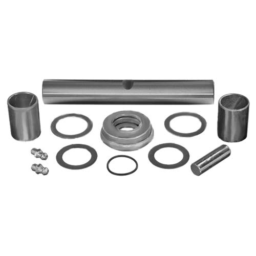 Firstline Stub Axle kit de réparation pour le numéro de référence : Fkp5807 W