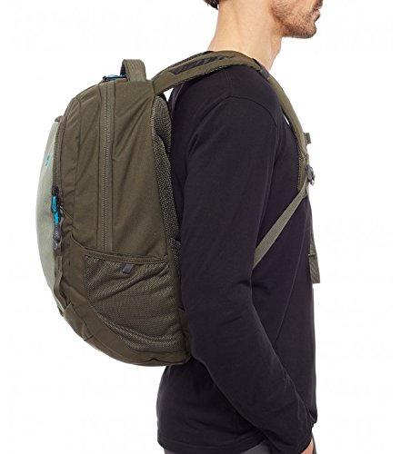 410IS36rdUL - The North Face Rucksack Vault Mochila, Unisex