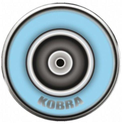 kobra-hp2210-400ml-aerosol-spray-paint-cielo