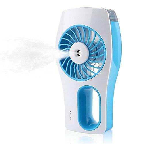 alxcio-mini-ventilateur-usb-humidificateur-de-poche-silencieux-puissant-portable-breeze-refroidissem