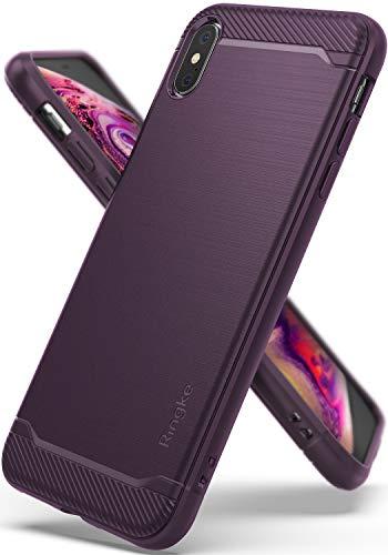 étui portefeuille iphone XS Max